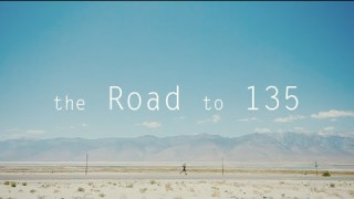 2014 Badwater: The Road to 135 Josh Spector