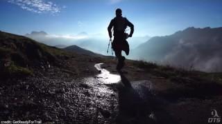 2014 Ultra-Marathon du Mont-Blanc