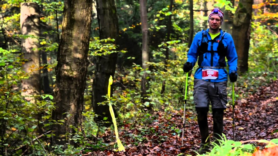 Łemkowyna Ultra Trail 150 – the official film