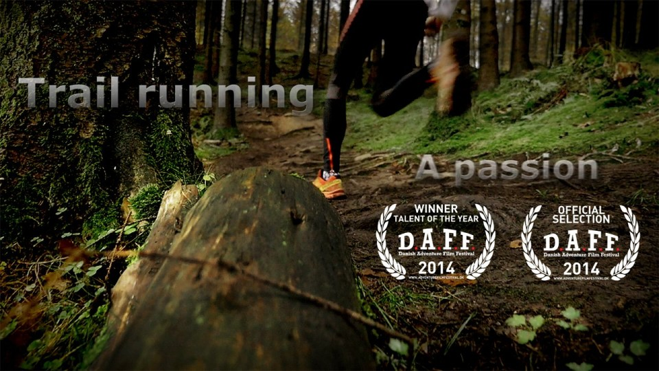 Trail Running – A Passion (Denmark)