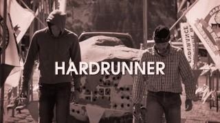 Hardrunner
