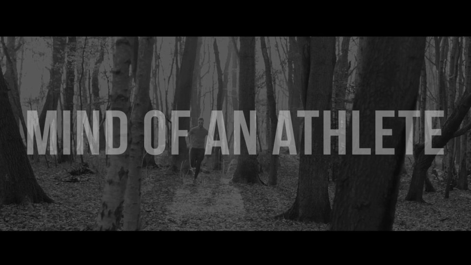 The Mind of an Athlete – Preparing for an Ultra Marathon