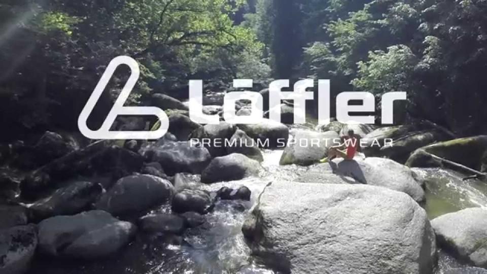 Löffler Spot Trailrunning