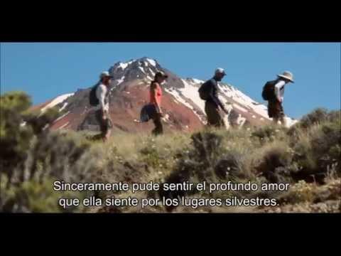 Mile for mile: Una película sobre Trail Running y Conservación