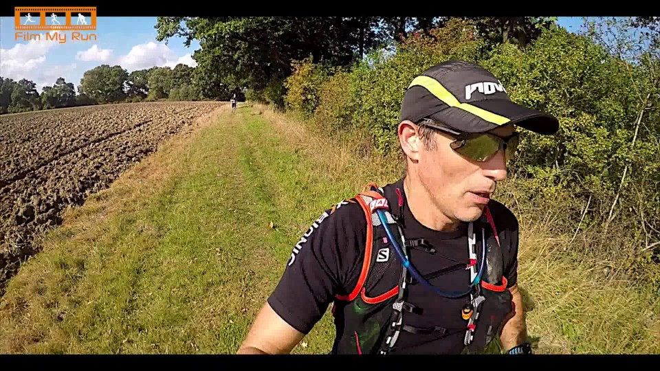 Downs Link Ultra 2015 – Sussex Trail Events
